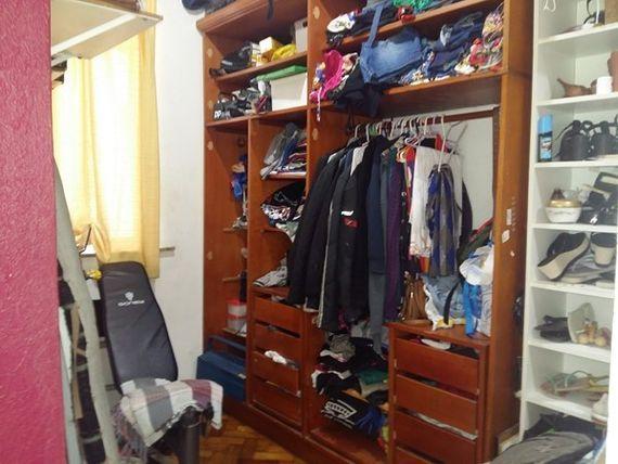 "(23877) Rua Uruguai - <span itemprop=""addressLocality"">Tijuca</span>"