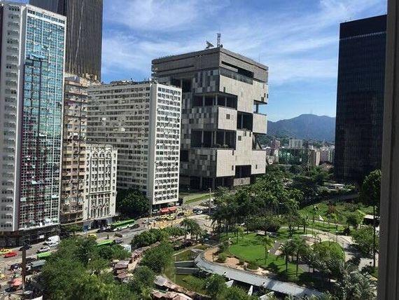 """(25543) Avn Rio Branco - <span itemprop=""""addressLocality"""">Centro</span>"""