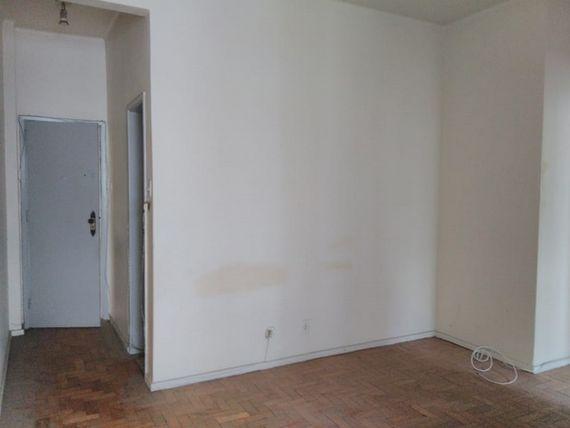 "(25548) Rua Jose Higino -  <span itemprop=""addressLocality"">Tijuca</span>"
