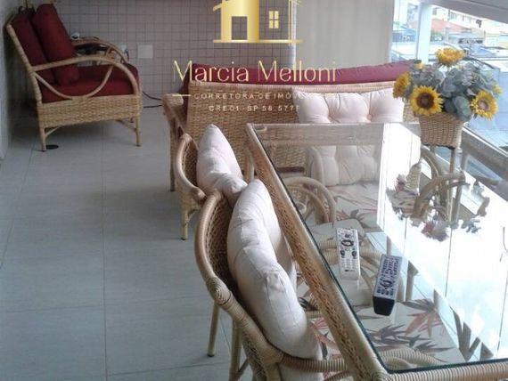 Lindo Apartamento a venda  - B. Santo Antonio