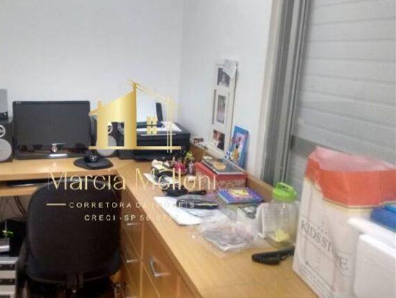 "Linda Cobertura Duplex - B. <span itemprop=""addressLocality"">Santa Paula</span>"