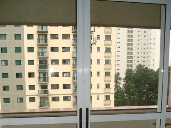 """Lindo Apartamento em  <span itemprop=""""addressLocality"""">São Paulo</span>"""
