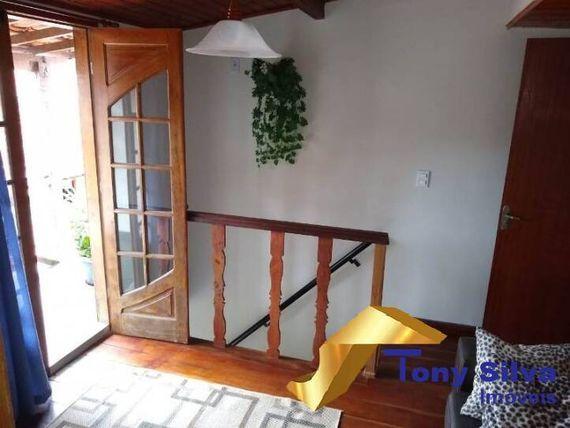 """Linda Casa em condomínio 2 quartos <span itemprop=""""addressLocality"""">Palmeiras</span> Cabo Frio"""