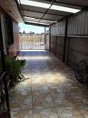 """Acogedora casa en sector Nor-poniente de <span itemprop=""""addressLocality""""><span itemprop=""""streetAddress"""">Linares</span></span>"""