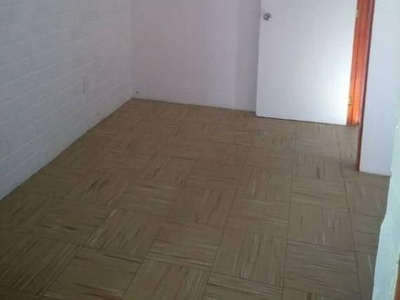 "Se vende casa pareo simple <span itemprop=""addressLocality""><span itemprop=""streetAddress"">Villa Alemana</span></span>"