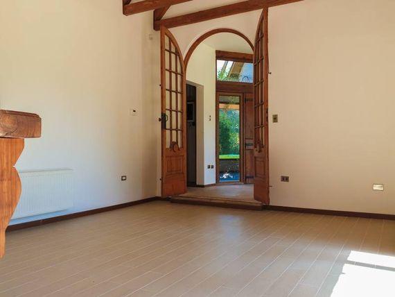 Excelente casa La Dehesa