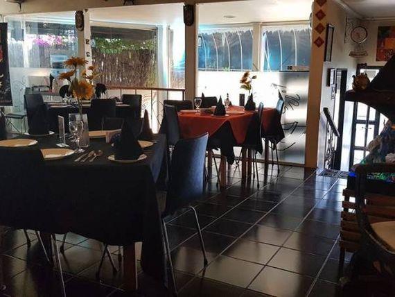 """Vendo Restaurant, Casa y Departamento en <span itemprop=""""addressLocality""""><span itemprop=""""streetAddress"""">Quilpué</span></span>"""