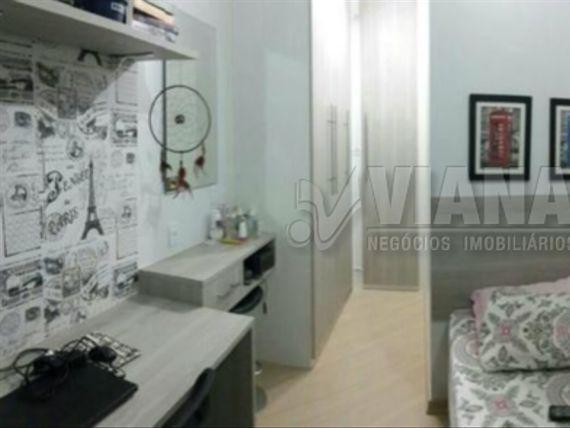 """Casa com 4 quartos e 04 Suites, São Paulo, <span itemprop=""""addressLocality"""">Vila Califórnia</span>, por <span itemscope="""""""" itemtype=""""http://schema.org/TradeAction""""><span itemprop=""""price"""">R$ 850.000</span></span>"""