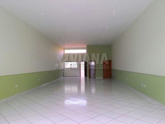 """Comercial com Vagas, São Caetano do Sul, <span itemprop=""""addressLocality"""">Santa Paula</span>, por <span itemscope="""""""" itemtype=""""http://schema.org/TradeAction""""><span itemprop=""""price"""">R$ 4.900</span></span>"""