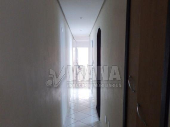 "Casa com 3 quartos e Churrasqueira, São Bernardo do Campo, <span itemprop=""addressLocality"">Vila Vivaldi</span>, por <span itemscope="""" itemtype=""http://schema.org/TradeAction""><span itemprop=""price"">R$ 532.000</span></span>"