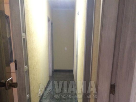 """Apartamento com 4 quartos e Suites, São Caetano do Sul, <span itemprop=""""addressLocality"""">Santo Antônio</span>, por <span itemscope="""""""" itemtype=""""http://schema.org/TradeAction""""><span itemprop=""""price"""">R$ 950.000</span></span>"""