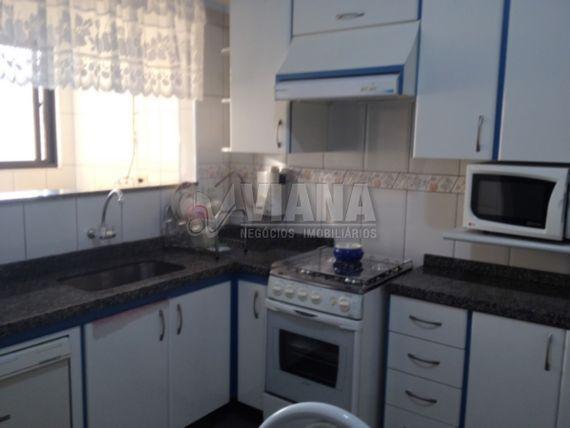 """Cobertura com 2 quartos e Area servico, São Caetano do Sul, <span itemprop=""""addressLocality"""">Santa Maria</span>, por <span itemscope="""""""" itemtype=""""http://schema.org/TradeAction""""><span itemprop=""""price"""">R$ 550.000</span></span>"""