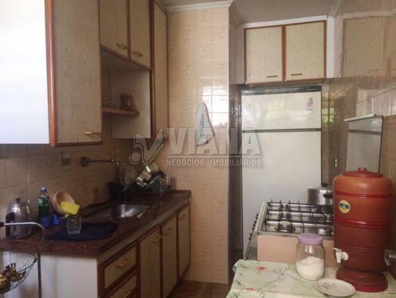 """Casa com 3 quartos e Vagas, São Caetano do Sul, <span itemprop=""""addressLocality"""">Cerâmica</span>, por <span itemscope="""""""" itemtype=""""http://schema.org/TradeAction""""><span itemprop=""""price"""">R$ 630.000</span></span>"""