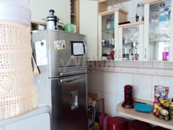 """Casa com 3 quartos e 02 Vagas, São Bernardo do Campo, <span itemprop=""""addressLocality"""">Montanhão</span>, por <span itemscope="""""""" itemtype=""""http://schema.org/TradeAction""""><span itemprop=""""price"""">R$ 586.000</span></span>"""