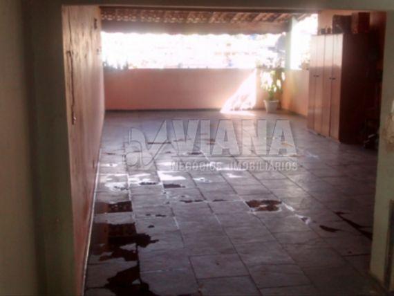 """Casa com 3 quartos e Area servico, São Paulo, <span itemprop=""""addressLocality"""">Santo André</span>, por <span itemscope="""""""" itemtype=""""http://schema.org/TradeAction""""><span itemprop=""""price"""">R$ 500.000</span></span>"""
