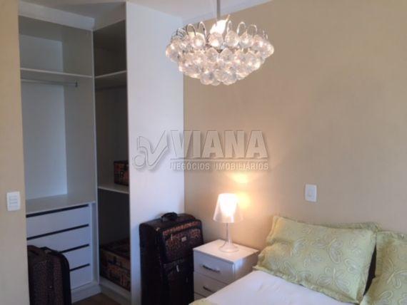 """Apartamento com 3 quartos e Piscina, Santo André, <span itemprop=""""addressLocality"""">Casa Branca</span>, por <span itemscope="""""""" itemtype=""""http://schema.org/TradeAction""""><span itemprop=""""price"""">R$ 1.100.000</span></span>"""