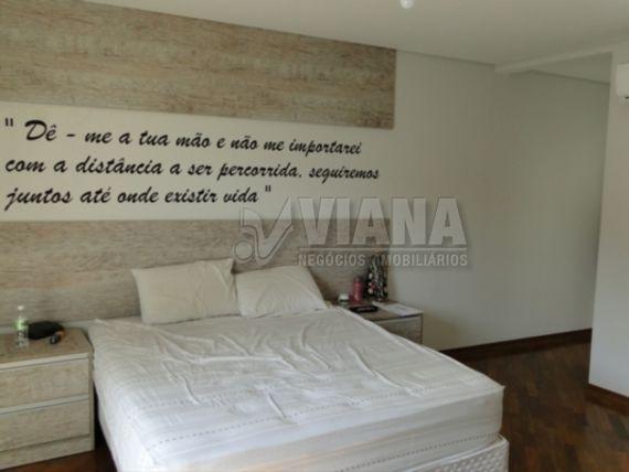 """Casa com 3 quartos e 04 Vagas, São Caetano do Sul, <span itemprop=""""addressLocality"""">Olímpico</span>, por <span itemscope="""""""" itemtype=""""http://schema.org/TradeAction""""><span itemprop=""""price"""">R$ 1.065.000</span></span>"""