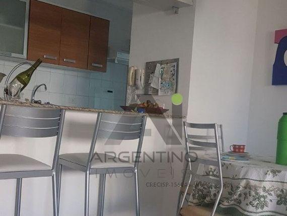 """Apartamento com 3 quartos e Copa, São Paulo, <span itemprop=""""addressLocality"""">Bertioga</span>, por <span itemscope="""""""" itemtype=""""http://schema.org/TradeAction""""><span itemprop=""""price"""">R$ 700.000</span></span>"""