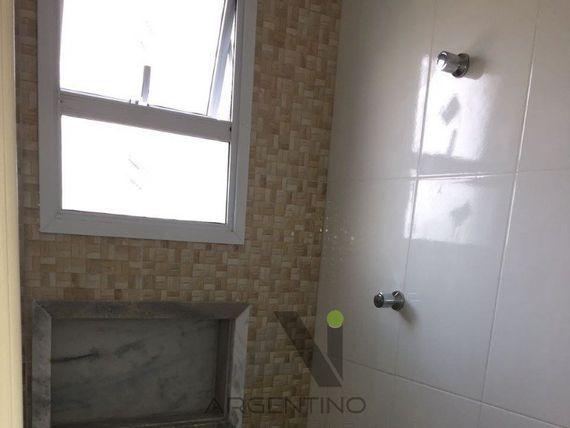 """Casa com 2 quartos e Suites, São Paulo, <span itemprop=""""addressLocality"""">Mogi das Cruzes</span>, por <span itemscope="""""""" itemtype=""""http://schema.org/TradeAction""""><span itemprop=""""price"""">R$ 330.000</span></span>"""