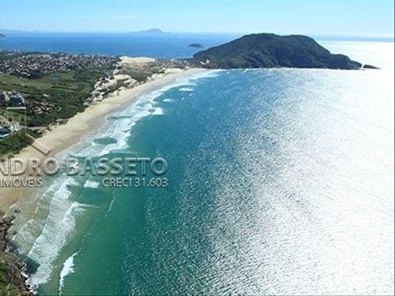 """Apartamento com 2 quartos e Salas, Florianópolis, <span itemprop=""""addressLocality"""">Santinho</span>, por <span itemscope="""""""" itemtype=""""http://schema.org/TradeAction""""><span itemprop=""""price"""">R$ 261.450</span></span>"""