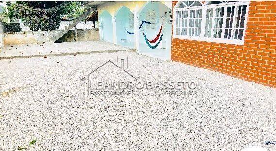 """Casa com 3 quartos e Area servico, Florianópolis, <span itemprop=""""addressLocality"""">Santinho</span>, por <span itemscope="""""""" itemtype=""""http://schema.org/TradeAction""""><span itemprop=""""price"""">R$ 570.000</span></span>"""