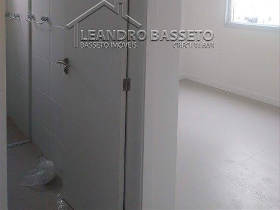 """Apartamento com 3 quartos e Sauna, Florianópolis, <span itemprop=""""addressLocality"""">Ingleses</span>, por <span itemscope="""""""" itemtype=""""http://schema.org/TradeAction""""><span itemprop=""""price"""">R$ 700.000</span></span>"""