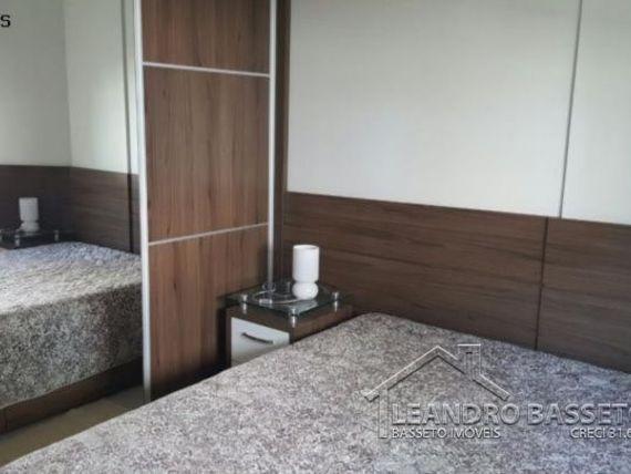 """Apartamento com 3 quartos e Salao festas, Florianópolis, <span itemprop=""""addressLocality"""">Ingleses</span>, por <span itemscope="""""""" itemtype=""""http://schema.org/TradeAction""""><span itemprop=""""price"""">R$ 550.000</span></span>"""