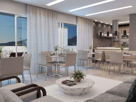 """Apartamento com 2 quartos e Interfone, Florianópolis, <span itemprop=""""addressLocality"""">Trindade</span>, por <span itemscope="""""""" itemtype=""""http://schema.org/TradeAction""""><span itemprop=""""price"""">R$ 620.000</span></span>"""