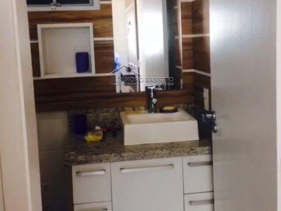 """Apartamento com 2 quartos e Ar condicionado, Florianópolis, <span itemprop=""""addressLocality"""">Ingleses</span>, por <span itemscope="""""""" itemtype=""""http://schema.org/TradeAction""""><span itemprop=""""price"""">R$ 460.000</span></span>"""