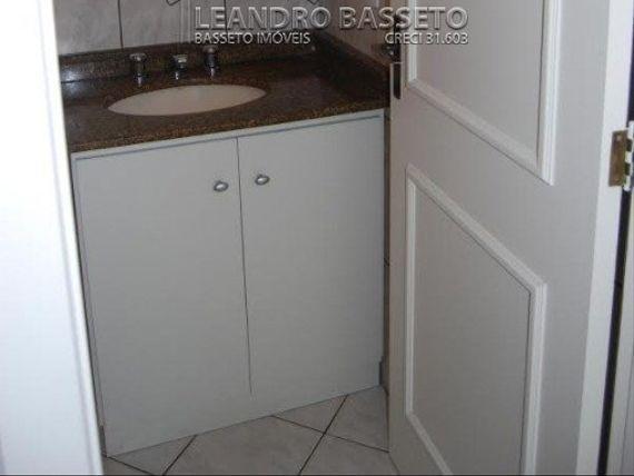 """Apartamento com 2 quartos e Area servico, Florianópolis, <span itemprop=""""addressLocality"""">Canasvieiras</span>, por <span itemscope="""""""" itemtype=""""http://schema.org/TradeAction""""><span itemprop=""""price"""">R$ 440.000</span></span>"""