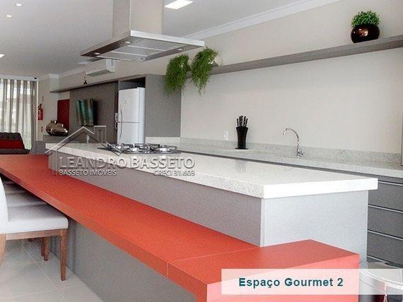 "Apartamento com 3 quartos e Jardim, Santa Catarina, <span itemprop=""addressLocality"">Balneário Camboriú</span>, por <span itemscope="""" itemtype=""http://schema.org/TradeAction""><span itemprop=""price"">R$ 907.000</span></span>"