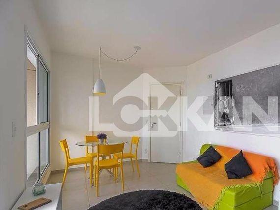 """Apartamento com 1 quarto e Sala ginastica, São Paulo, <span itemprop=""""addressLocality"""">Vila Mariana</span>, por <span itemscope="""""""" itemtype=""""http://schema.org/TradeAction""""><span itemprop=""""price"""">R$ 2.800</span></span>"""