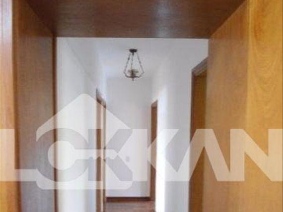 """Apartamento com 3 quartos e Suites, São Paulo, <span itemprop=""""addressLocality"""">Jardim Paulista</span>, por <span itemscope="""""""" itemtype=""""http://schema.org/TradeAction""""><span itemprop=""""price"""">R$ 3.258</span></span>"""
