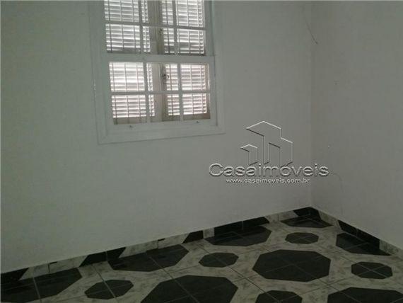 "Casa com 1 quarto e Elevador, São Paulo, <span itemprop=""addressLocality"">Itaquera</span>, por <span itemscope="""" itemtype=""http://schema.org/TradeAction""><span itemprop=""price"">R$ 550</span></span>"