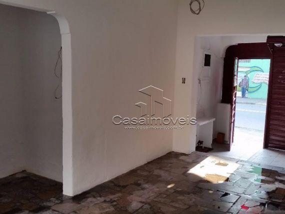 """Casa com Elevador, São Paulo, <span itemprop=""""addressLocality"""">Itaquera</span>, por <span itemscope="""""""" itemtype=""""http://schema.org/TradeAction""""><span itemprop=""""price"""">R$ 1.300</span></span>"""