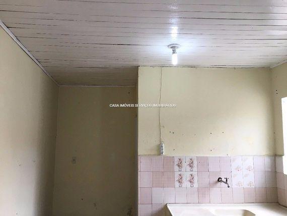 "Casa com Suites, São Paulo, <span itemprop=""addressLocality"">Itaquera</span>, por <span itemscope="""" itemtype=""http://schema.org/TradeAction""><span itemprop=""price"">R$ 650</span></span>"