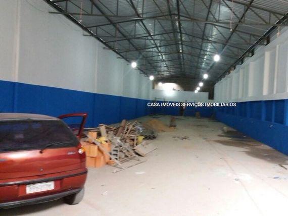 "Galpão com Elevador, São Paulo, <span itemprop=""addressLocality"">Jardim Iguatemi</span>, por <span itemscope="""" itemtype=""http://schema.org/TradeAction""><span itemprop=""price"">R$ 7.550</span></span>"