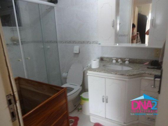 """Apartamento com 2 quartos e Sala jantar, Jaraguá do Sul, <span itemprop=""""addressLocality"""">Centro</span>, por <span itemscope="""""""" itemtype=""""http://schema.org/TradeAction""""><span itemprop=""""price"""">R$ 430.000</span></span>"""