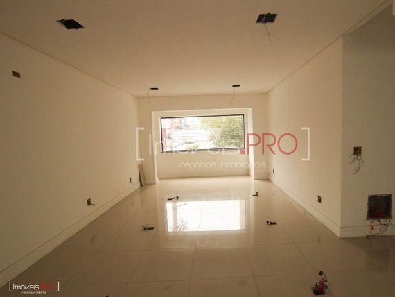 """Comercial com 5 Unidades andar, São Paulo, <span itemprop=""""addressLocality"""">Itaim Bibi</span>, por <span itemscope="""""""" itemtype=""""http://schema.org/TradeAction""""><span itemprop=""""price"""">R$ 4.240.000</span></span>"""