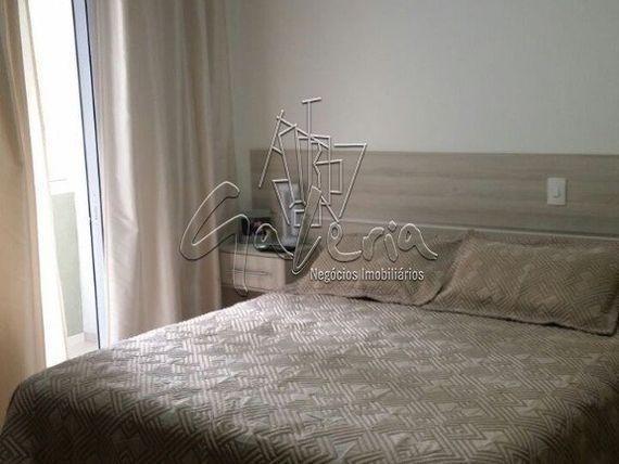 """Apartamento com 3 quartos e Varanda na <span itemprop=""""streetAddress"""">Vitória Régia</span>, Santo André, <span itemprop=""""addressLocality"""">Campestre</span>, por <span itemscope="""""""" itemtype=""""http://schema.org/TradeAction""""><span itemprop=""""price"""">R$ 659.500</span></span>"""