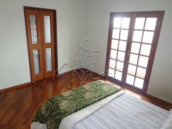 """Casa com 3 quartos e Elevador, São Caetano do Sul, <span itemprop=""""addressLocality"""">Cerâmica</span>, por <span itemscope="""""""" itemtype=""""http://schema.org/TradeAction""""><span itemprop=""""price"""">R$ 1.360.000</span></span>"""