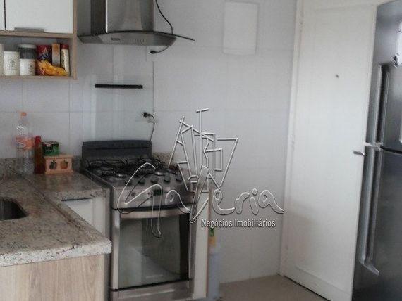 """Apartamento com 3 quartos e Salas, São Paulo, <span itemprop=""""addressLocality"""">Vila Bela</span>, por <span itemscope="""""""" itemtype=""""http://schema.org/TradeAction""""><span itemprop=""""price"""">R$ 405.000</span></span>"""