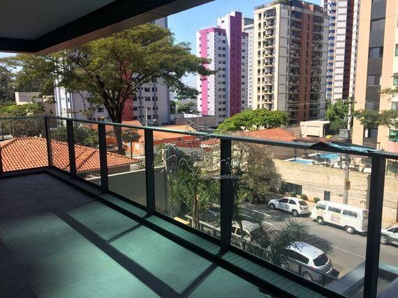 """Apartamento com 4 quartos e Churrasqueira, Santo André, <span itemprop=""""addressLocality"""">Jardim</span>, por <span itemscope="""""""" itemtype=""""http://schema.org/TradeAction""""><span itemprop=""""price"""">R$ 1.450.000</span></span>"""