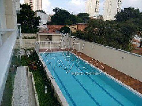 """Apartamento com 2 quartos e <span itemprop=""""addressLocality"""">Jardim</span>, Santo André, Jardim, por <span itemscope="""""""" itemtype=""""http://schema.org/TradeAction""""><span itemprop=""""price"""">R$ 430.000</span></span>"""