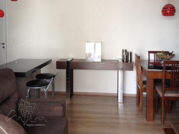 """Apartamento com 2 quartos e 19 Andar na <span itemprop=""""streetAddress"""">Vinte E Oito De Julho</span>, São Caetano do Sul, <span itemprop=""""addressLocality"""">Fundação</span>, por <span itemscope="""""""" itemtype=""""http://schema.org/TradeAction""""><span itemprop=""""price"""">R$ 450.000</span></span>"""
