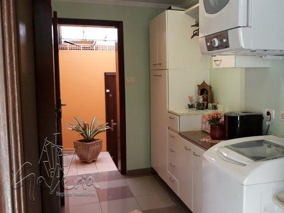 "Casa com 4 quartos e Suites na <span itemprop=""streetAddress"">Pérsia</span>, São Paulo, <span itemprop=""addressLocality"">Santo André</span>, por <span itemscope="""" itemtype=""http://schema.org/TradeAction""><span itemprop=""price"">R$ 950.000</span></span>"