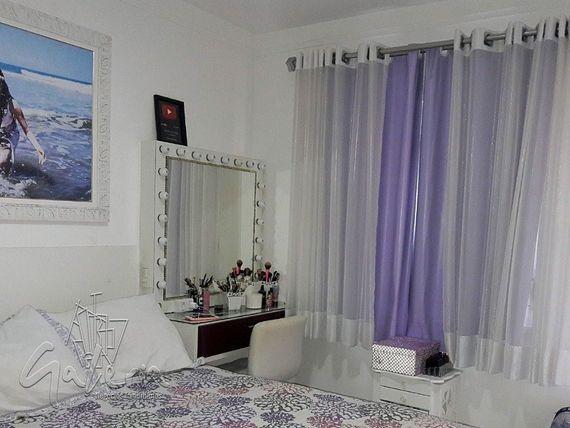"Apartamento com 3 quartos e Varanda na <span itemprop=""streetAddress"">Doutor Augusto De Toledo</span>, São Caetano do Sul, <span itemprop=""addressLocality"">Santa Paula</span>, por <span itemscope="""" itemtype=""http://schema.org/TradeAction""><span itemprop=""price"">R$ 900.000</span></span>"