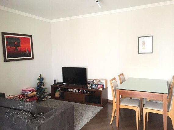 """Apartamento com 3 quartos e Aceita negociacao na <span itemprop=""""streetAddress"""">Votorantim</span>, São Paulo, <span itemprop=""""addressLocality"""">São Caetano do Sul</span>, por <span itemscope="""""""" itemtype=""""http://schema.org/TradeAction""""><span itemprop=""""price"""">R$ 450.000</span></span>"""