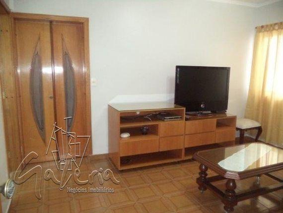 """Apartamento com 2 quartos e 4 Unidades andar, São Paulo, <span itemprop=""""addressLocality"""">São Caetano do Sul</span>, por <span itemscope="""""""" itemtype=""""http://schema.org/TradeAction""""><span itemprop=""""price"""">R$ 391.560</span></span>"""