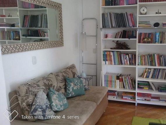 """Cobertura com 3 quartos e Churrasqueira na <span itemprop=""""streetAddress"""">Tibagi</span>, São Caetano do Sul, <span itemprop=""""addressLocality"""">Santa Maria</span>, por <span itemscope="""""""" itemtype=""""http://schema.org/TradeAction""""><span itemprop=""""price"""">R$ 852.000</span></span>"""